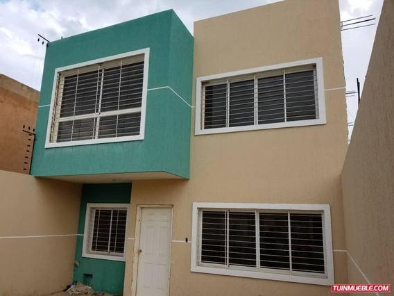 Townhouses Barato En Venta Lago Mar Beach Maracaibo