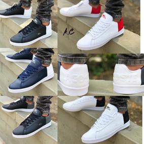 1f355f16 Zapatos Hombre Para Verse Mas Alto - Zapatos para Hombre en Mercado ...