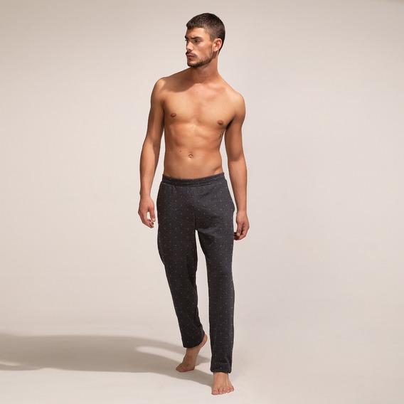 Pantalón Pijama G3 1034