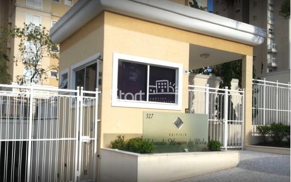Apartamento Á Venda E Para Aluguel Em Mansões Santo Antônio - Ap089479