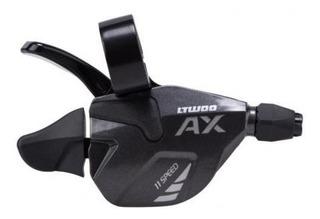 Kit Cambio + Shifter L-twoo Ax 1 X 11 Vel Compatible Mtb