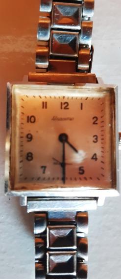 Relógio Altissimo
