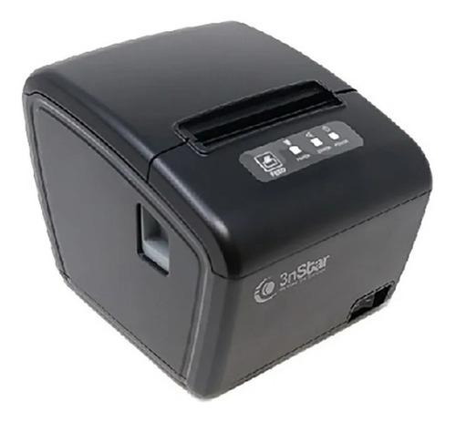 Impresora Pos 3nstar Rpt006 Termica 80mm Conexion Usb Rj45