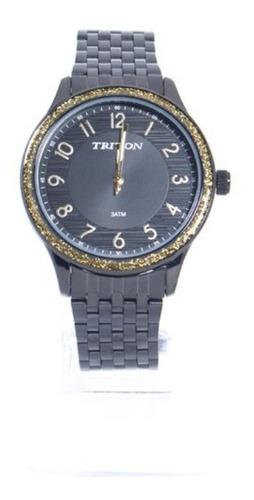 Relógio Triton Eyewear Rtx142