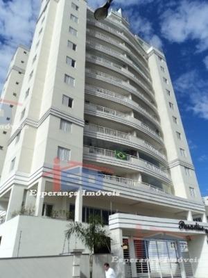 Imagem 1 de 6 de Ref.: 4601 - Apartamento Em Osasco Para Venda - V4601