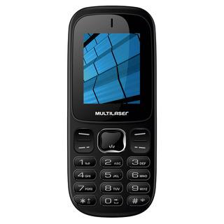 Celular 3g , Câmera, Bluetooth, Dual Chip, Desbloqueado