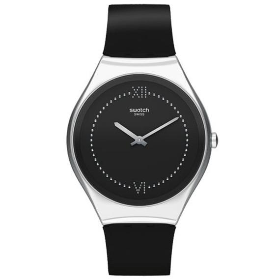 Relógio Swatch Skinalliage Syxs109