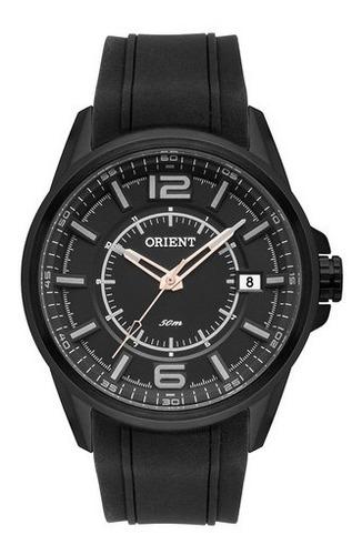 Relógio Orient Masculino Mpsp1011 P2px