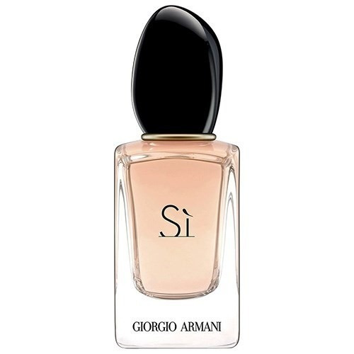 Original - Perfume Giorgio Armani Si - 100ml