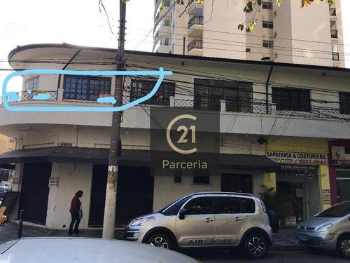 Imagem 1 de 12 de Galpão Para Alugar, 170 M² Por R$ 4.800,00/mês - Moema - São Paulo/sp - Ga0113