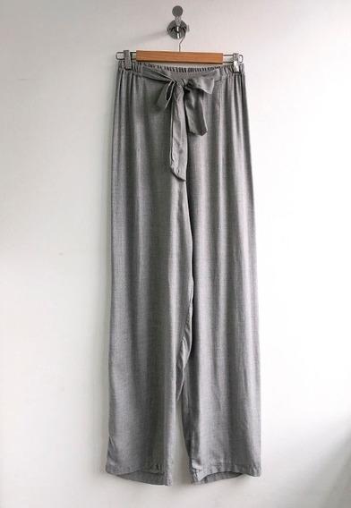 Pantalon Fresco Verano Mujer Mercadolibre Com Ar