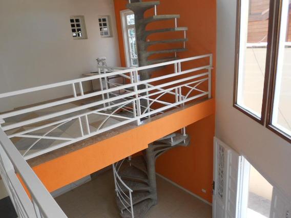 Casa Com 3 Dormitórios À Venda, 340 M² Por R$ 690.000 - Vila Verde - Itapevi/sp - Ca8632