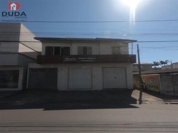 Casa - Prospera - Ref: 25376 - V-25376
