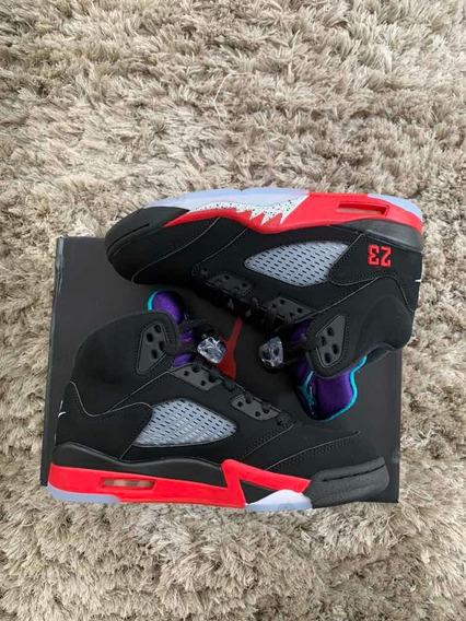 Nike Air Jordan 5 Retro Top 3