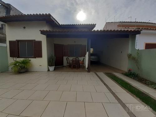 Casa Com 5 Quartos À Venda No Joquei Club Em Campos Rj - 10368