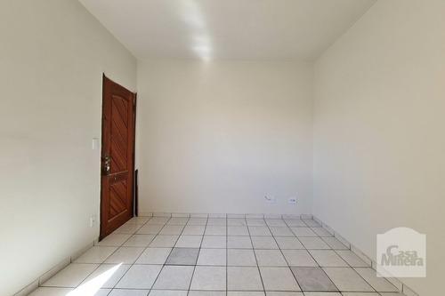 Imagem 1 de 14 de Apartamento À Venda No Padre Eustáquio - Código 280112 - 280112