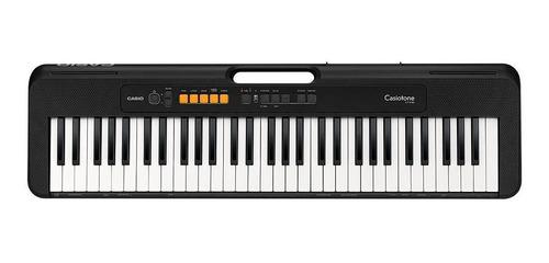 Teclado Musical Casio Cts100 Casiotone