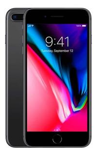 iPhone 8 Plus 256 Gb 700 Usd Efectivo