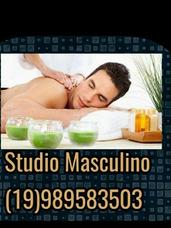 Massagens, Depilação