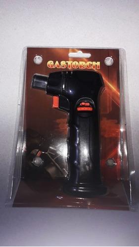 Ensendedor Multiusos Gastorch Gf-855
