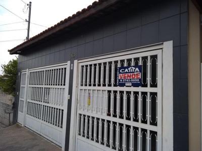 Oportunidade De Negócio Casa Na Penha - Ca3593