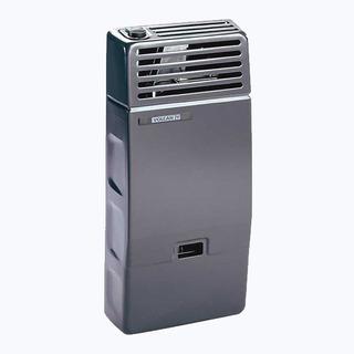 Calefactor Tiro Balanceado 2000 Kcal/h Volcan