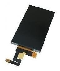 Display Lcd Sony Xperia M2 Aqua Original Pronta Entrega