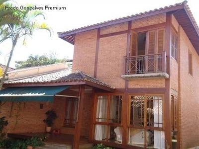 Casa Á Venda E Para Aluguel Em Jardim Das Paineiras - Ca161585