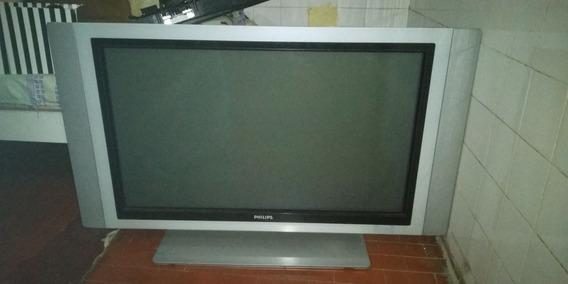 Tv Philips Plasma 42 Pf 7321/78
