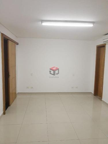 Imagem 1 de 8 de Sala Para Aluguel, Terra Nova Ii - São Bernardo Do Campo/sp - 97460