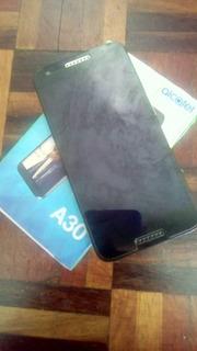 Teléfono Alcatel A30 (modelo 5046g)
