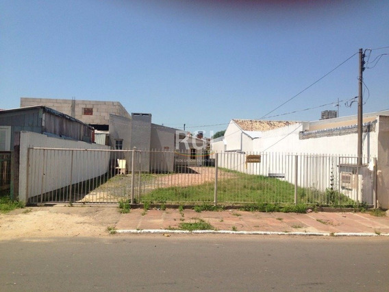 Casa Em Rio Branco Com 3 Dormitórios - Bt6654