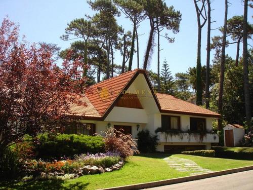 Casa En Mansa Consulte !!!!!!- Ref: 3506