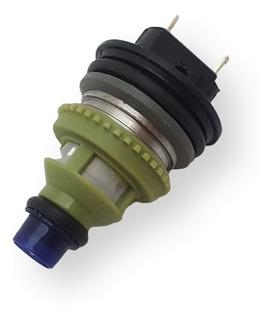 Inyector Combustible Renault Clio 96/99 1.6i Monopunto
