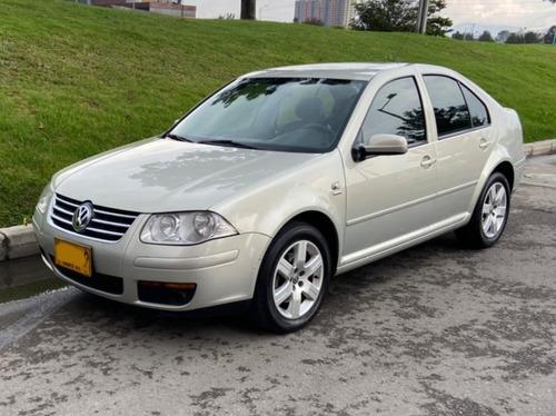 Volkswagen Jetta Trendline At 2.0
