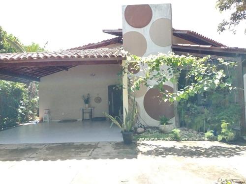 Chacara - Santa Amelia - Ref: 2108 - V-im978