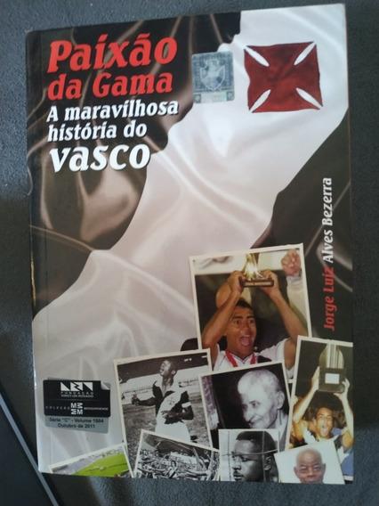 Pacote Livros Vaco