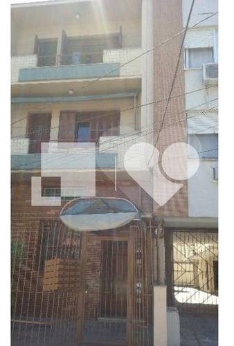 Apartamento-porto Alegre-menino Deus   Ref.: 28-im413967 - 28-im413967