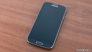 Celular Samsung S4 Para Repuesto Palermo