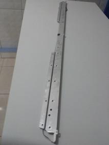 Barra De Led Tv Sony Klv-40ex525 Os 05