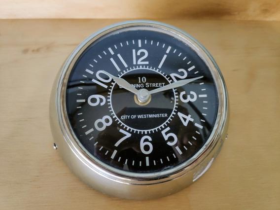 Reloj De Mesa Decoración Casa Hogar