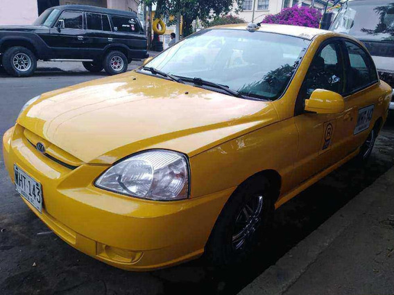 Taxis Otros Ls