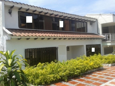 Casas En Venta Maraya 188-724