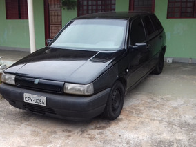 Tipo 1.6 Elx