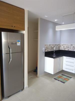 Apartamento - Ap00405 - 33844840