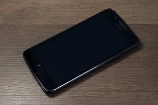Motorola Moto G5 32gb - Para Retirar Peças