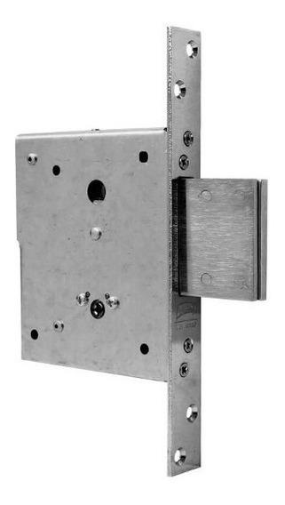 Cerrojo Auxiliar De Extra Seguridad Mod. X-1100