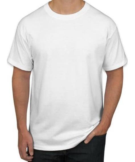 Playeras 5xl 80 Cms. De Pecho Tipo Camiseta O T-shirt.