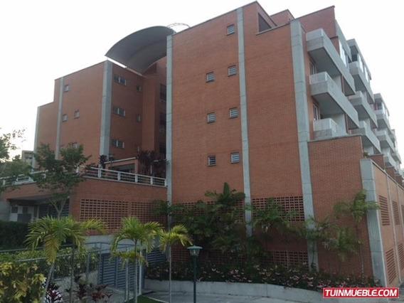 Apartamentos En Venta Cam 15 Co Mls #19-13581 -- 04143129404