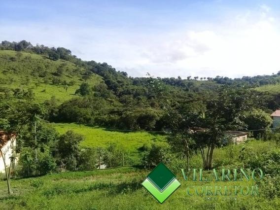 Quintas Do Rio Das Águas Claras - 2353v